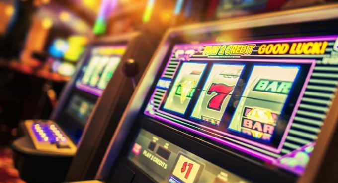 The Do That, Get That Information On Online Casino