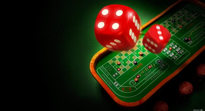 Three Reasons Online Poker Is A Waste Of Time