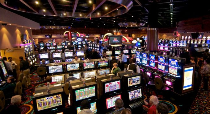 Ways Twitter Destroyed My Gambling Without Me Noticing